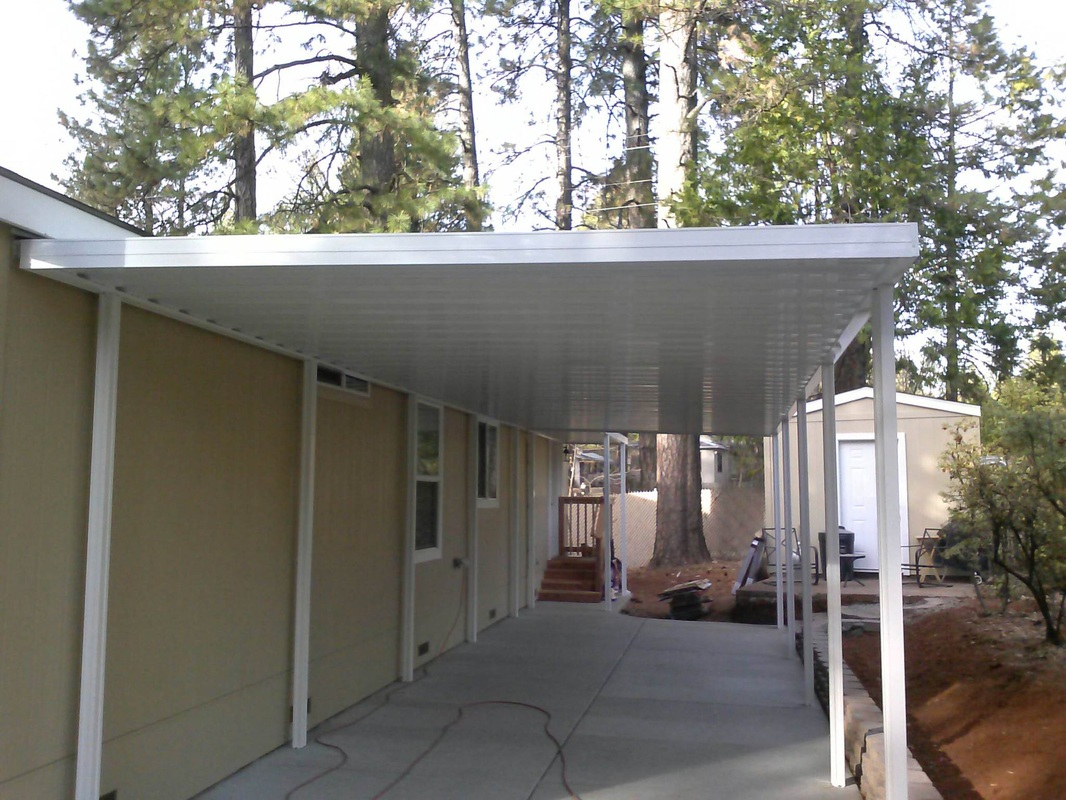 resi awnings deck awning thanks aa stationary free portfolio patio atlantic standing